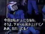 スイマー5.jpg