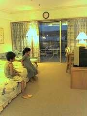 沖縄13.jpg