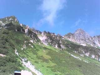 駒ケ岳2.jpg