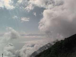 駒ケ岳3.jpg