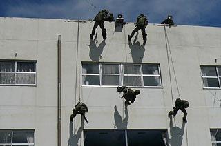 自衛隊8.jpg