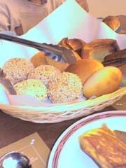 食い物2.jpg