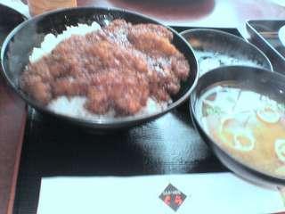 食い物3.jpg