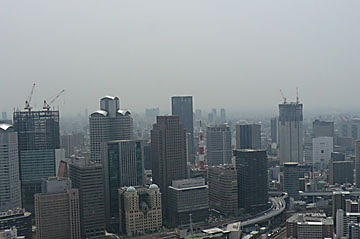 大阪8.jpg