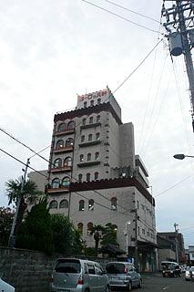 味のお城1.jpg