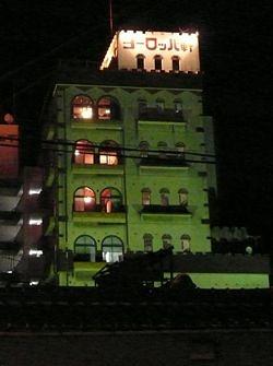 味のお城2.jpg