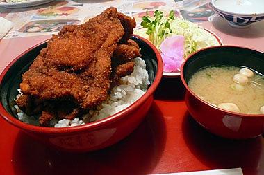 味のお城5.jpg