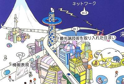 未来2.jpg
