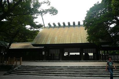 名古屋2.jpg