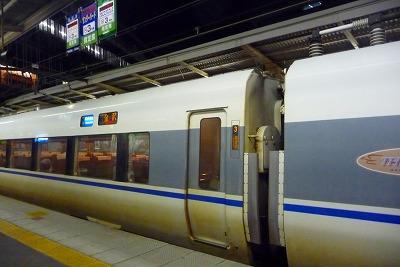 P1140237.jpg