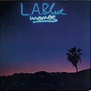 la_blue.jpg