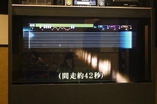 s-IMG_0687.jpg