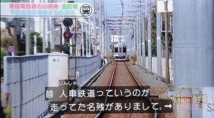 s-IMG_0965.jpg