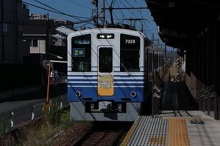 s-IMG_1096.jpg