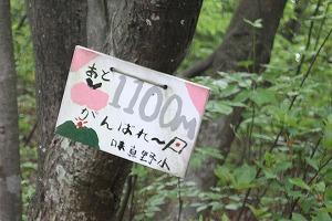 s-IMG_1100.jpg
