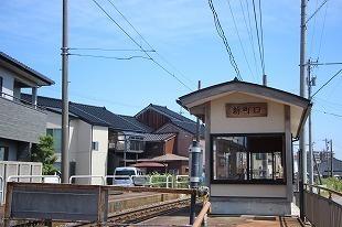 s-IMG_1153.jpg