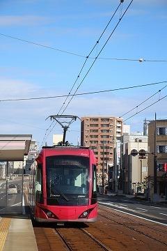 s-IMG_4687.jpg
