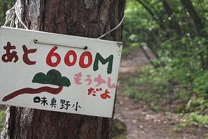 s-IMG_600.jpg