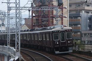 s-IMG_7646.jpg