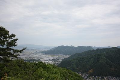 s-IMG_8529.jpg