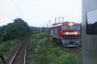 s-IMG_9016.jpg