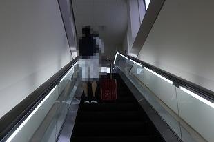 s-IMG_9173.jpg