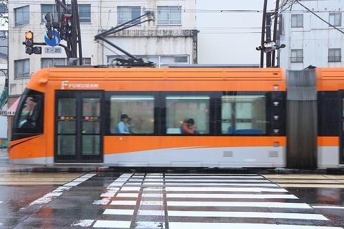 s-IMG_9947.jpg