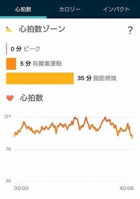 s-Screenshot_20180429-123153.jpg