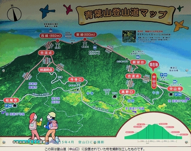 s-map3.jpg