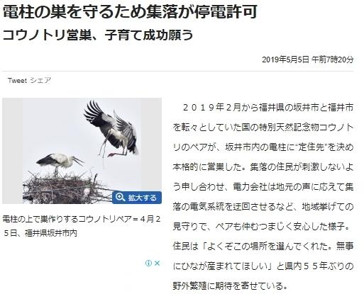 shinbun1.jpg