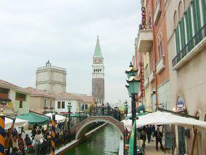 イタリア村.jpg