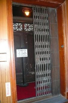 エレベーター2.jpg