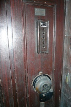 エレベーター4.jpg