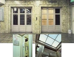 エレベーター5.jpg