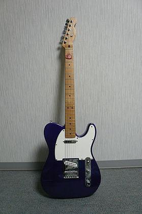 ギター5.jpg