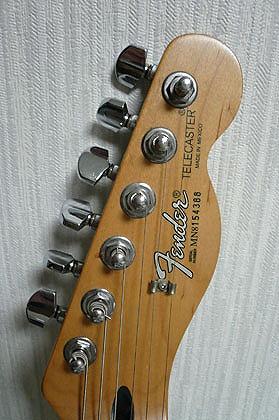 ギター6.jpg