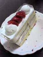 ケーキ3.jpg