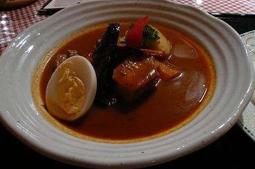 スープカレー1.jpg