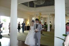結婚1.jpg
