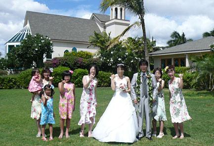結婚10.jpg