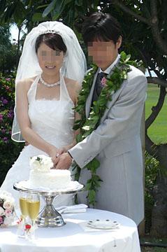 結婚6.jpg