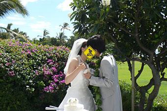 結婚7.jpg