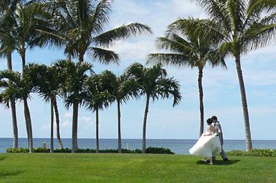 結婚9.jpg