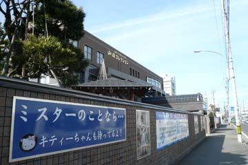 山田1.jpg