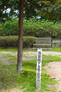 柴田氏庭園2.jpg