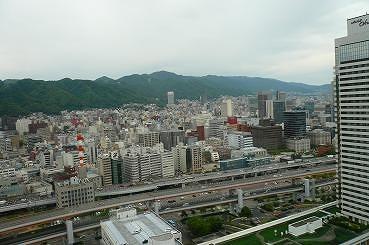 神戸いろいろ7.jpg