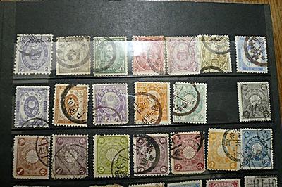切手2.jpg