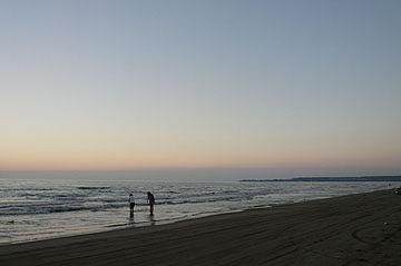 千里浜2.jpg