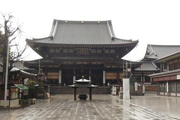川崎2.jpg