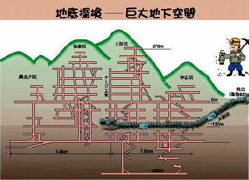 地底探検7.jpg